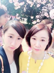 20160409_桜を見る会006