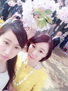20160409_桜を見る会005