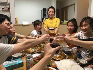 20160717_食事会01