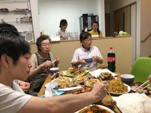 20160717_食事会02