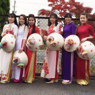 20161113hogaraka_practise004