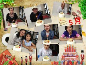 20180518_birthday