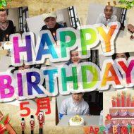 20180518_birthday_top